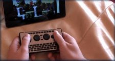icontrolpad-2-manette-de-jeux-pour-terminaux-mobiles-open-source-2
