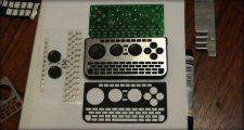 icontrolpad-2-manette-de-jeux-pour-terminaux-mobiles-open-source-3