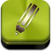 iEditor - Text Editor
