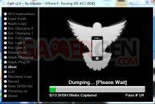 iFaith-screen-tuto-iphonegen (10)