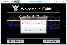 iFaith-screen-tuto-iphonegen (15)