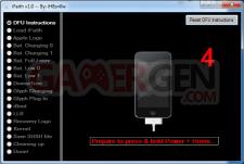 iFaith-screen-tuto-iphonegen (16)