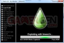 iFaith-screen-tuto-iphonegen (3)
