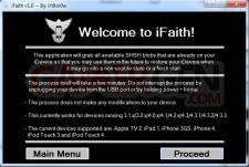 iFaith-screen-tuto-iphonegen (6)