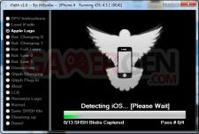 iFaith-screen-tuto-iphonegen (7)