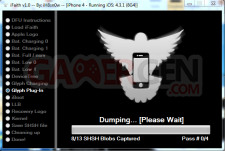 iFaith-screen-tuto-iphonegen (9)