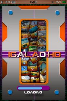 iGalad 3