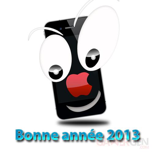 igen_2013 igen2013