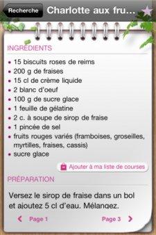igourmand-application-iphone-ipad-livre-de-recettes-5