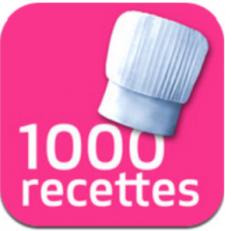 igourmand-application-iphone-ipad-livre-de-recettes-vignette