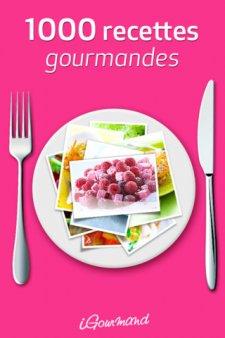 igourmand-application-iphone-ipad-livre-de-recettes