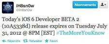 iH8sn0w-iOS-6-beta-2-date-expiration