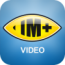 im-video-logo-icone