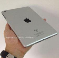 image-ipad-mini-rendu-maquette-tablette-apple-2