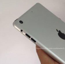 image-ipad-mini-rendu-maquette-tablette-apple-3