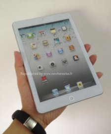 image-ipad-mini-rendu-maquette-tablette-apple