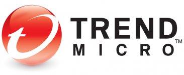 Image-Screenshot-Capture-Trend-Micro-Logo-12012011