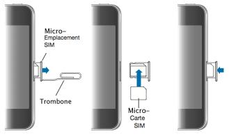 Images-Carte-SIM-iPhone-4-18052011