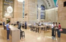 images-lapple-store-grand-central-L-m6WhjO images-lapple-store-grand-central-L-m6WhjO.