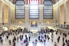 images-lapple-store-grand-central-L-MQIbfP images-lapple-store-grand-central-L-MQIbfP.