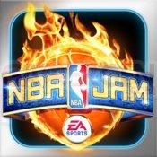 Images-Screenshots-Capture-Logo-NBA-JAM-175x175-22042011