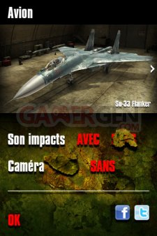 Images-Screenshots-Captures-ace-combat-assault-horizon-trigger-finger-320x480-22122010-02