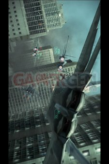 Images-Screenshots-Captures-ace-combat-assault-horizon-trigger-finger-320x480-22122010