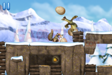 Images-Screenshots-Captures-Age-de-glace-3-Le-Temps-des-dinosaures-480x320-19012011-2-05