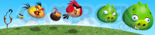 Images-Screenshots-Captures-Angry-Birds-21102010-11