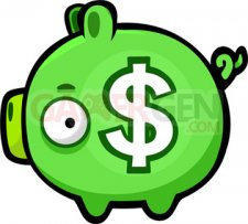 Images-Screenshots-Captures-Angry-Birds-Cochons-Dollars-Argent-09032011