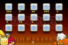Images-Screenshots-Captures-Angry-Birds-Halloween-21102010-03