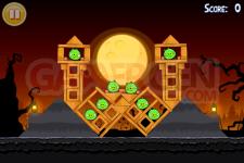 Images-Screenshots-Captures-Angry-Birds-Halloween-21102010-04