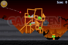Images-Screenshots-Captures-Angry-Birds-Halloween-21102010-05