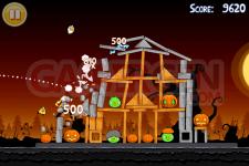 Images-Screenshots-Captures-Angry-Birds-Halloween-21102010-06