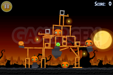 Images-Screenshots-Captures-Angry-Birds-Halloween-21102010-07