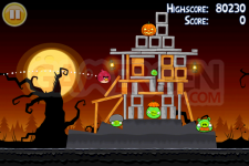 Images-Screenshots-Captures-Angry-Birds-Halloween-21102010-08