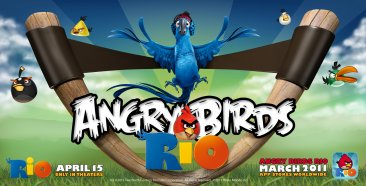 Images-Screenshots-Captures-Angry-Birds-Rio-2008x1018-04022011