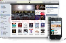 Images-Screenshots-Captures-App-Store-iTunes-12012011-2