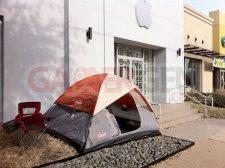 Images-Screenshots-Captures-Apple-Store-Camping-Tente-iJustin-iPad-2-08032011