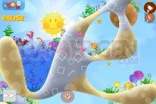 Images-Screenshots-Captures-Aqua-Panic-08112010-02