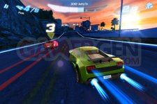Images-Screenshots-Captures-Asphalt-6-Adrenaline-480x320-21122010-2