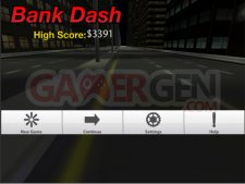 Images-Screenshots-Captures-Bank-Dash-15122010-05