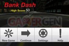 Images-Screenshots-Captures-Bank-Dash-15122010-10