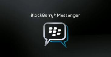 Images-Screenshots-Captures-Blackberry-Messenger-Logo-30032011