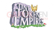 Images-Screenshots-Captures-BulkyPix-tiny_token_empires-308x176-13012011