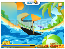 Images-Screenshots-Captures-BulkyPix-twist_and_match-264x198-13012011