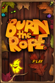 Images-Screenshots-Captures-Burn-The-Rope-320x480-20122010-Bis