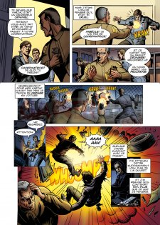Images-Screenshots-Captures-Les-Chevaliers-de-Baphomet-Les-Boucliers-de-Quetzalcoatl-Comic-Book-16122010-03