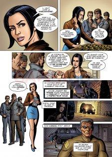 Images-Screenshots-Captures-Les-Chevaliers-de-Baphomet-Les-Boucliers-de-Quetzalcoatl-Comic-Book-16122010-04