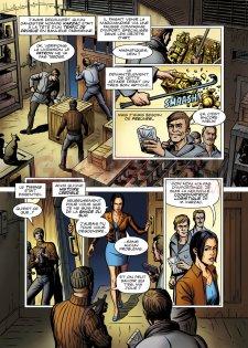 Images-Screenshots-Captures-Les-Chevaliers-de-Baphomet-Les-Boucliers-de-Quetzalcoatl-Comic-Book-16122010-05